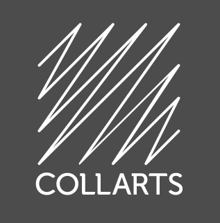 xcollarts-2017-logo.png.pagespeed.ic.SFtwG-x60d