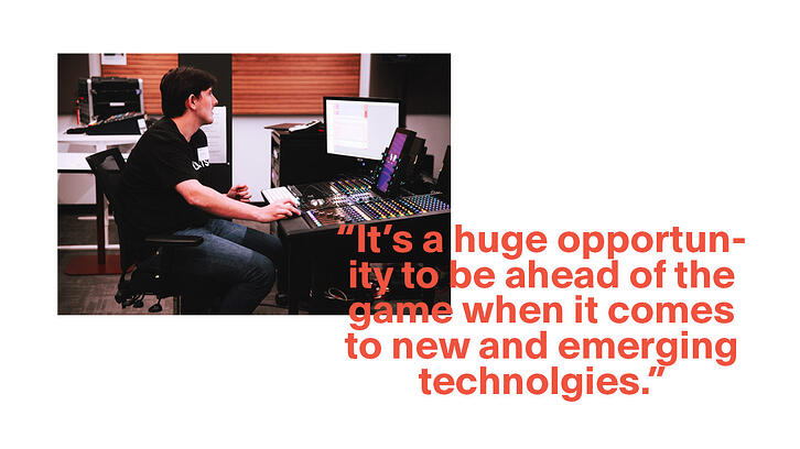 Jack-Benfold-mixing-quote