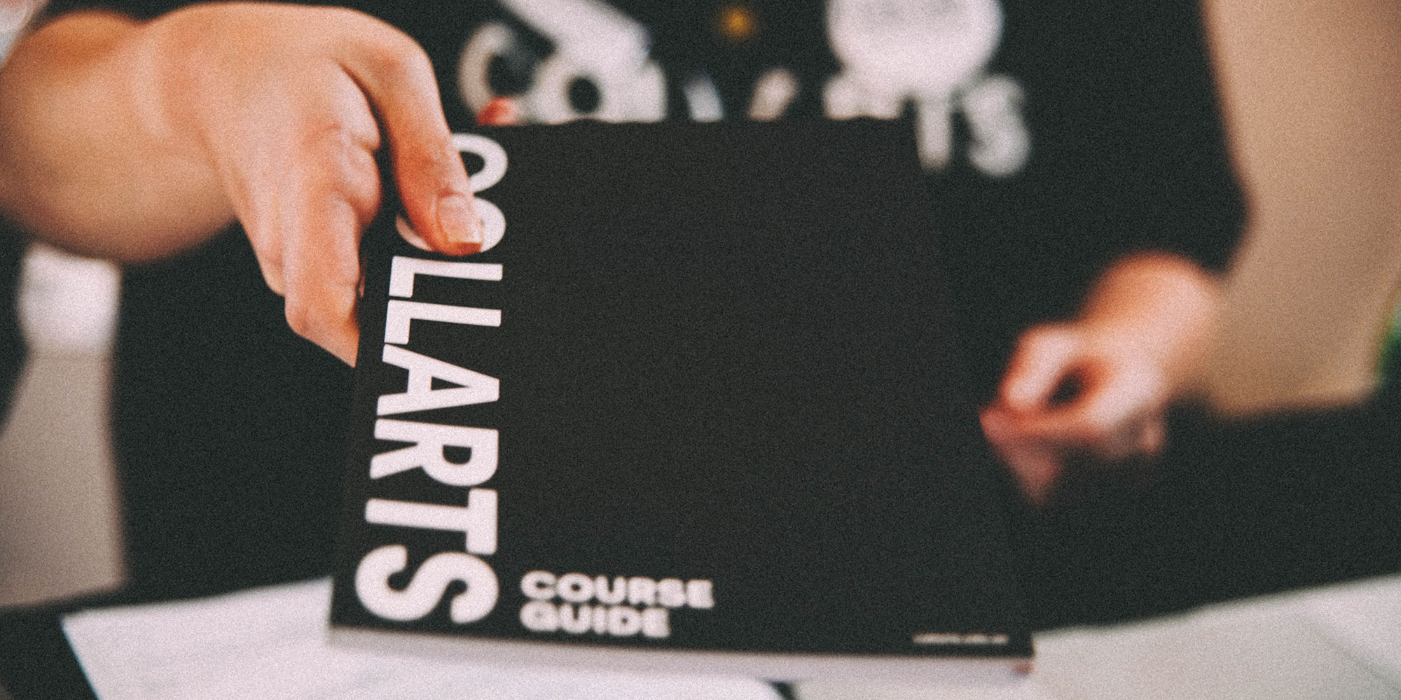 Course-Guide-Image-Social-Banner